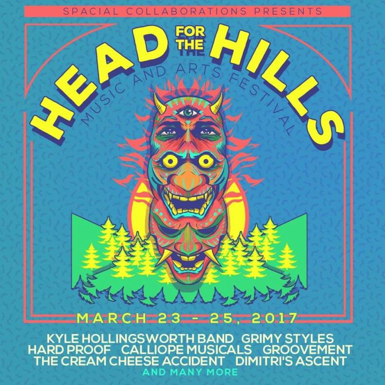 headforthehills